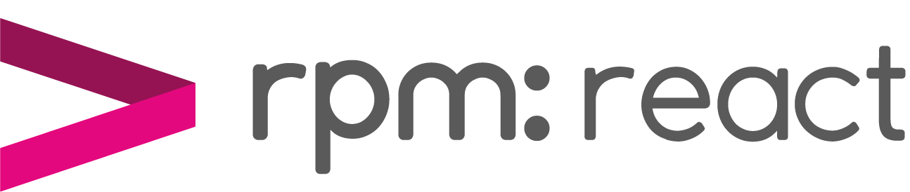 RPM React Automated Multi-Channel Marketing Service